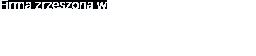 Zfodo logo