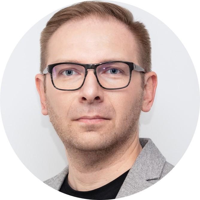 Piotr Kawczyński