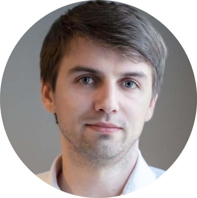 Mateusz Widziszewski