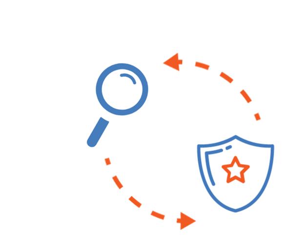 Audyt bezpieczenstwa 2 Bezpieczeństwo informacji